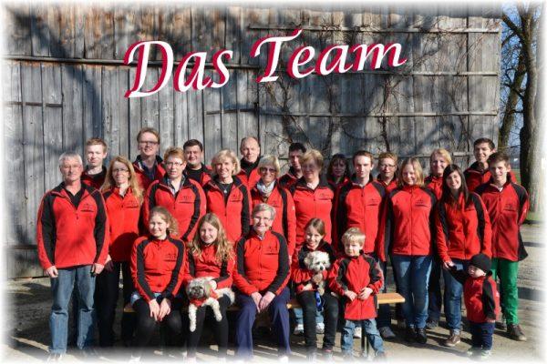 andorferliköre-team