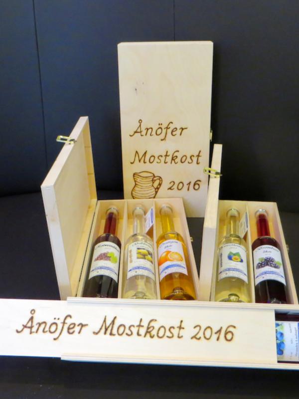 neuScreenshot_2021-03-12 Geschenke – Andorfer Liköre